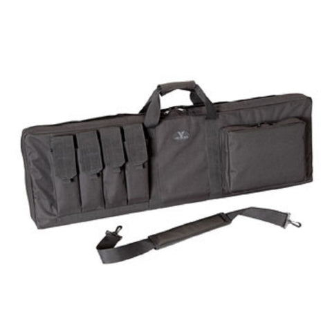 .30-06 Outdoors Commander Tactical Gun Case