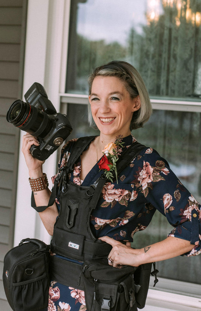 Photog Life September Featured Photographer ~ Kate Gansneder