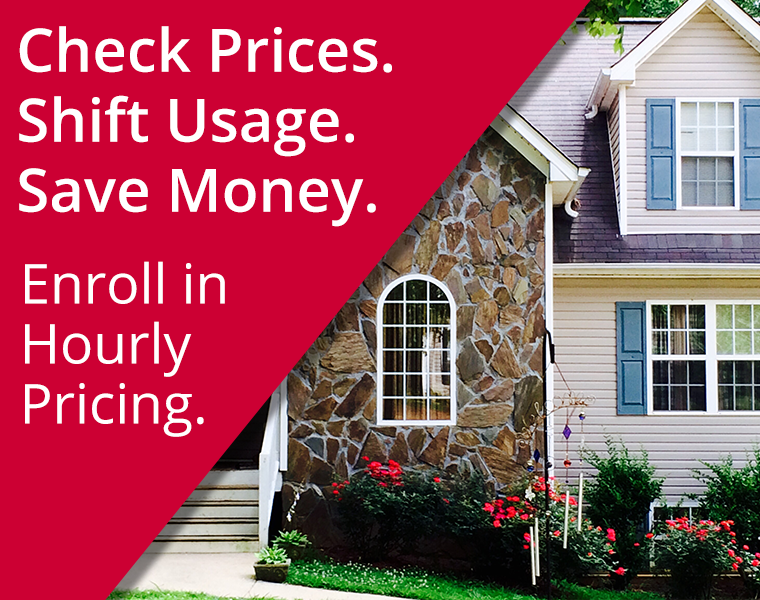 Comed Hourly Pricing >> Comed Hourly Pricing Comed Marketplace
