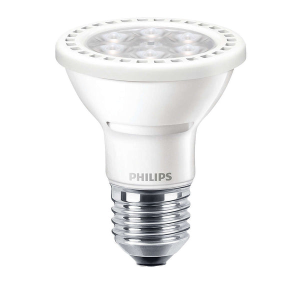 Philips 6w PAR20 AmbientLED (6 Pack)