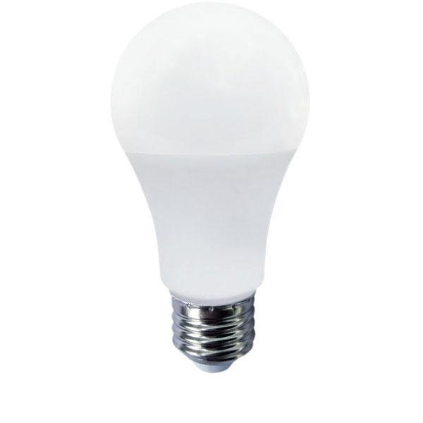 A19 9w MaxLite® Dimmable Warm White Indoor (12 Pack)