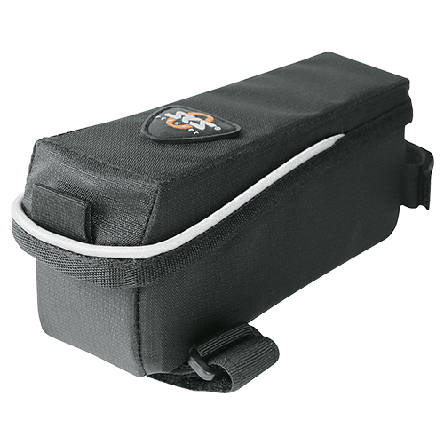 SKS Energy Bar Top Tube Bag