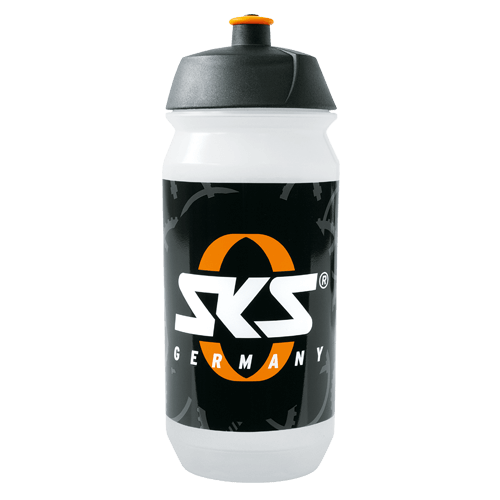 SKS Water Bottle 0.50 Liter