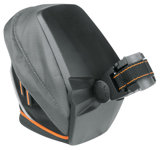SKS Tour Saddle Bag