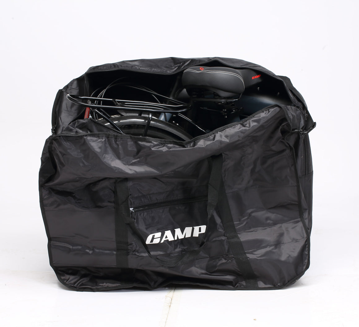 CAMP Folding Bike Carry Bag