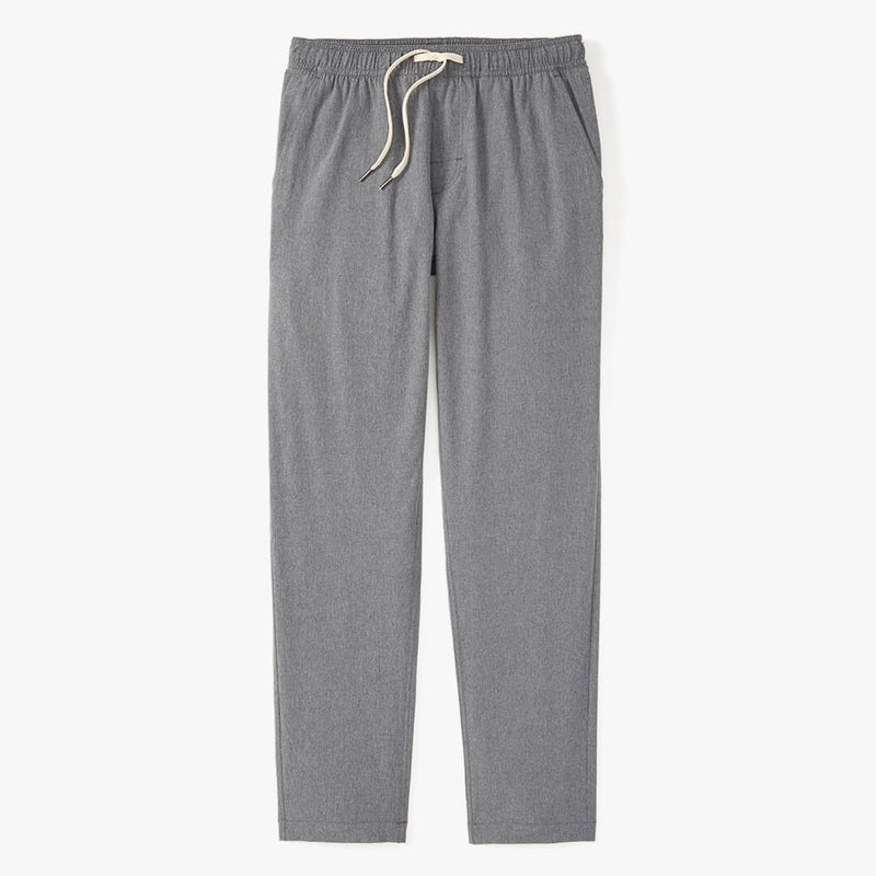 grey-one-pant