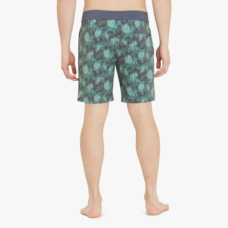 charcoal-evergreen-nautilus-boardshort