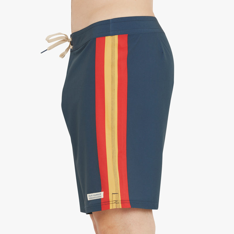 rainbow-stripe-rockaway-boardshort