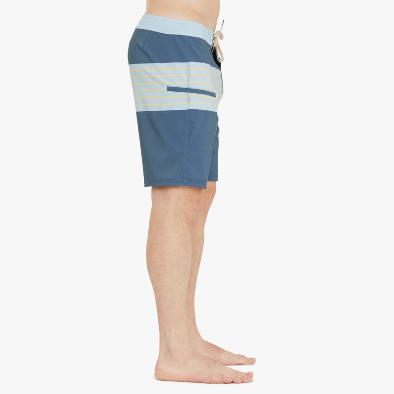 yellow-stripe-rockaway-boardshort