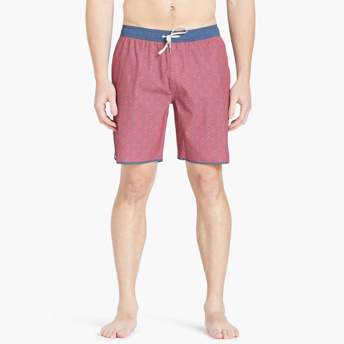red-beacon-anchor-short