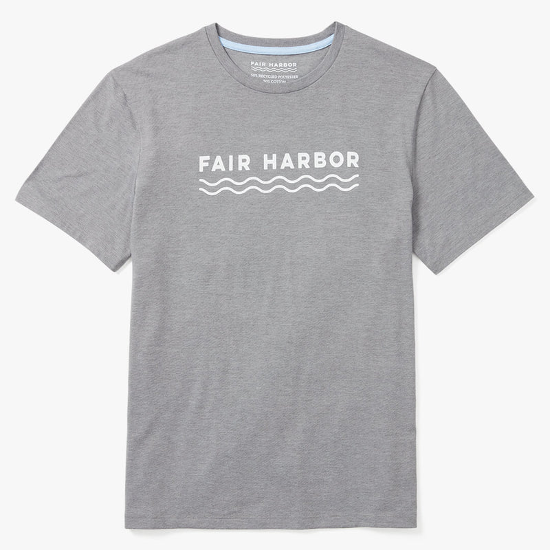 heather-grey-fair-harbor-tee