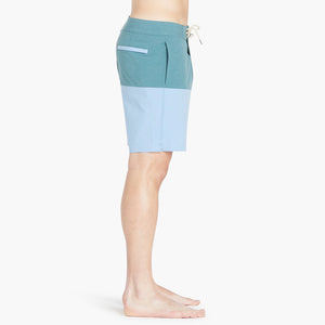 seapine-jupiter-boardshort
