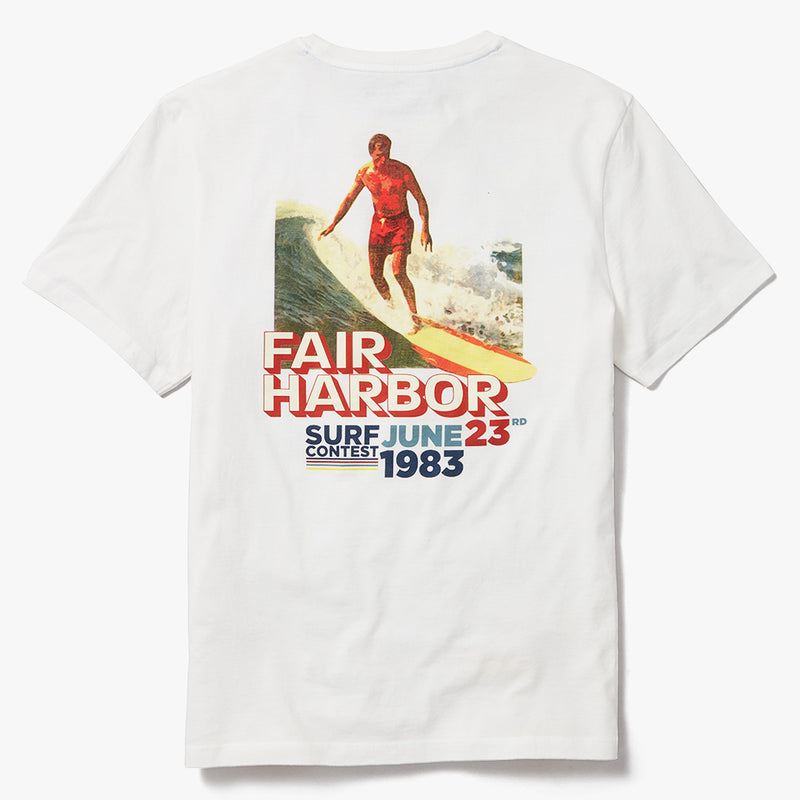 retro-surf-contest-kismet-tee