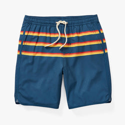 rainbow-3-stripe-kids-anchor