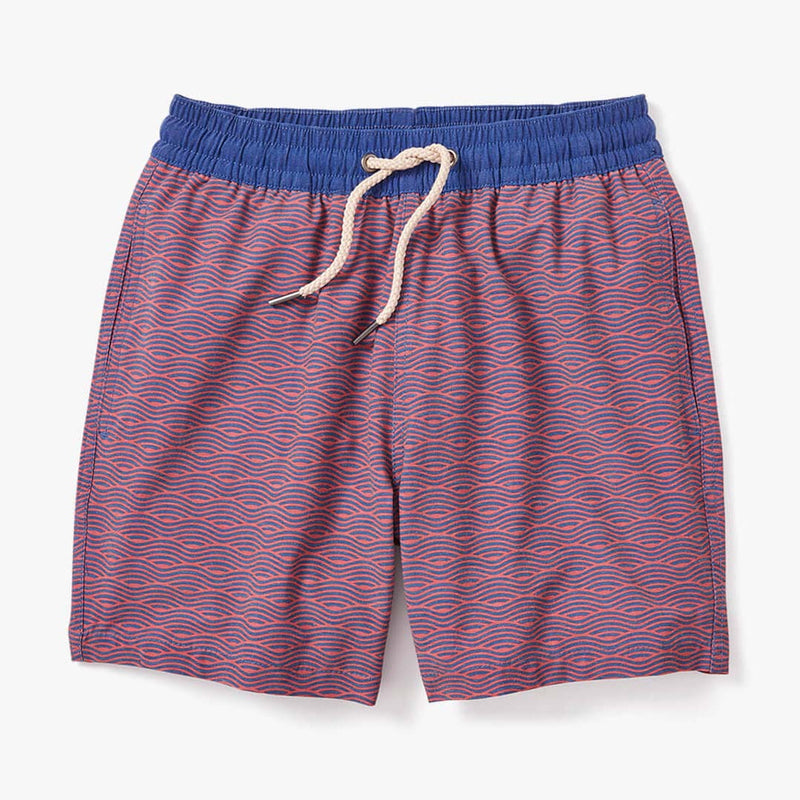 red-waves-kids-bayberry-trunk