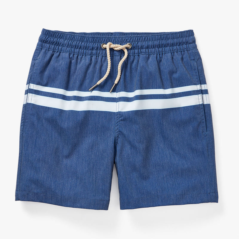 comp-stripe-kids-bayberry-trunk