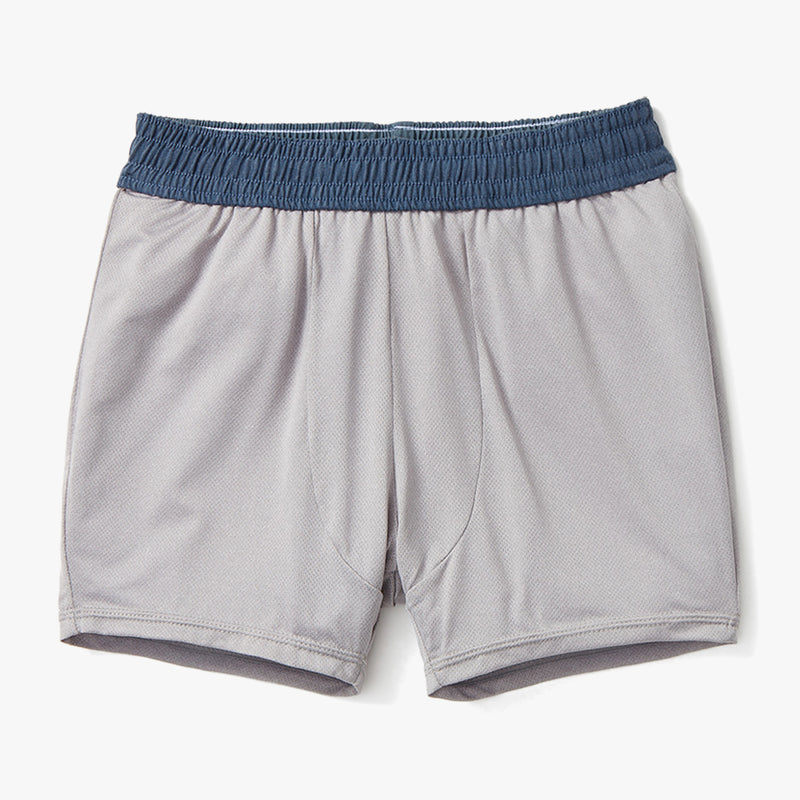 blue-waves-kids-bayberry-trunk