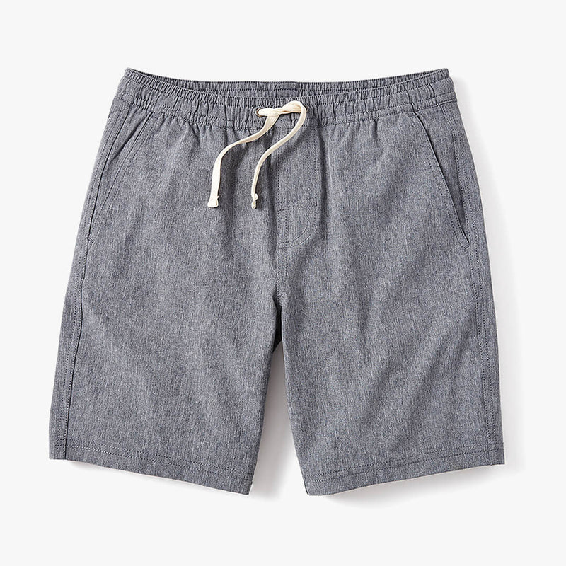 grey-kids-one-short