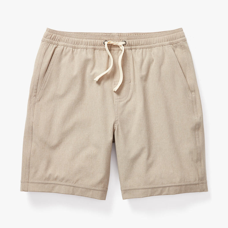 khaki-kids-one-short
