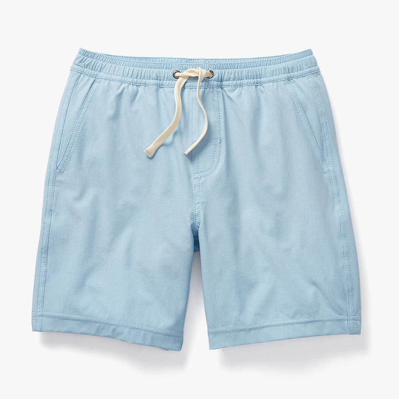 blue-kids-one-short