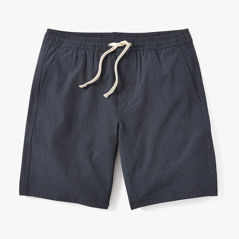 navy-kids-one-short