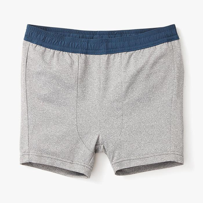 light-blue-kids-one-short