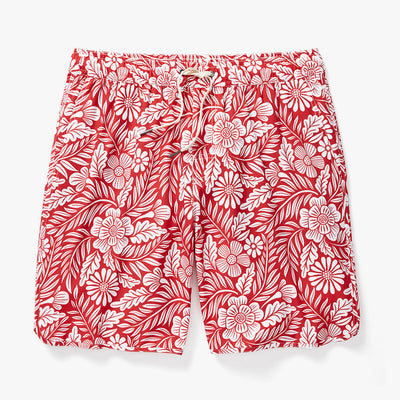 red-hawaiian-floral-anchor