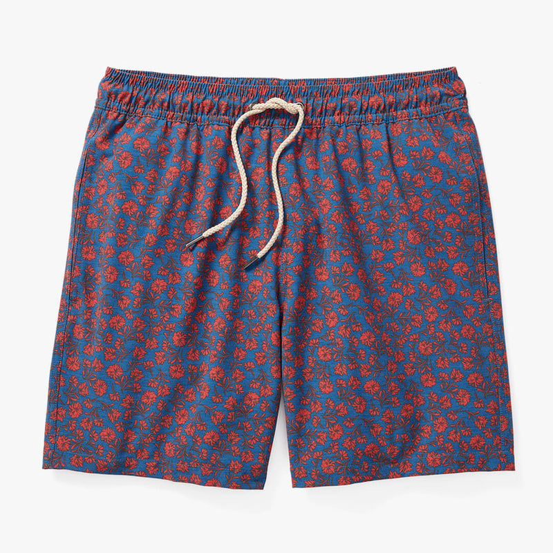 red-mini-floral-bayberry-trunk