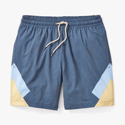navy-mc-bayberry-trunk