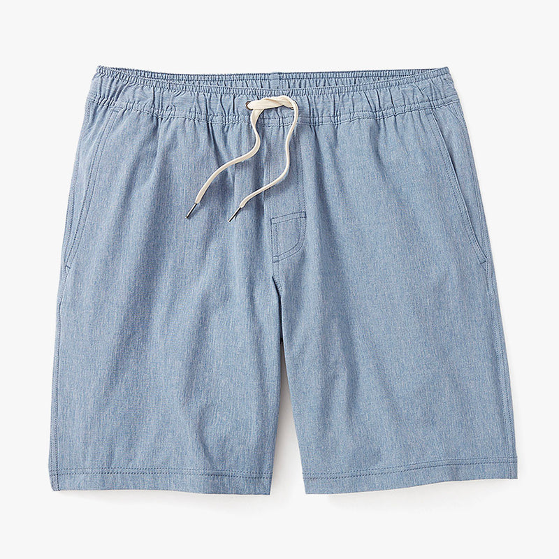 blue-one-short