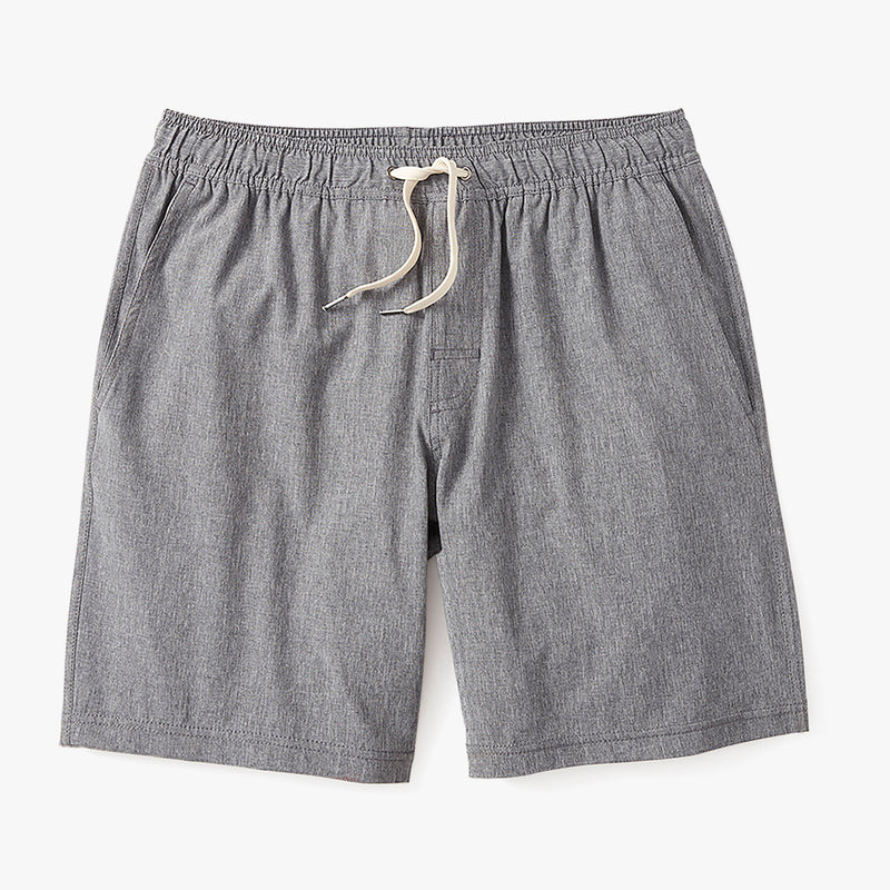 grey-one-short