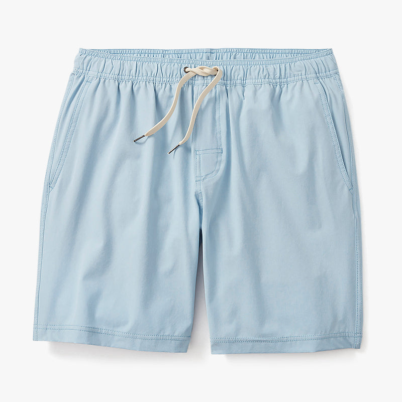 light-blue-one-short