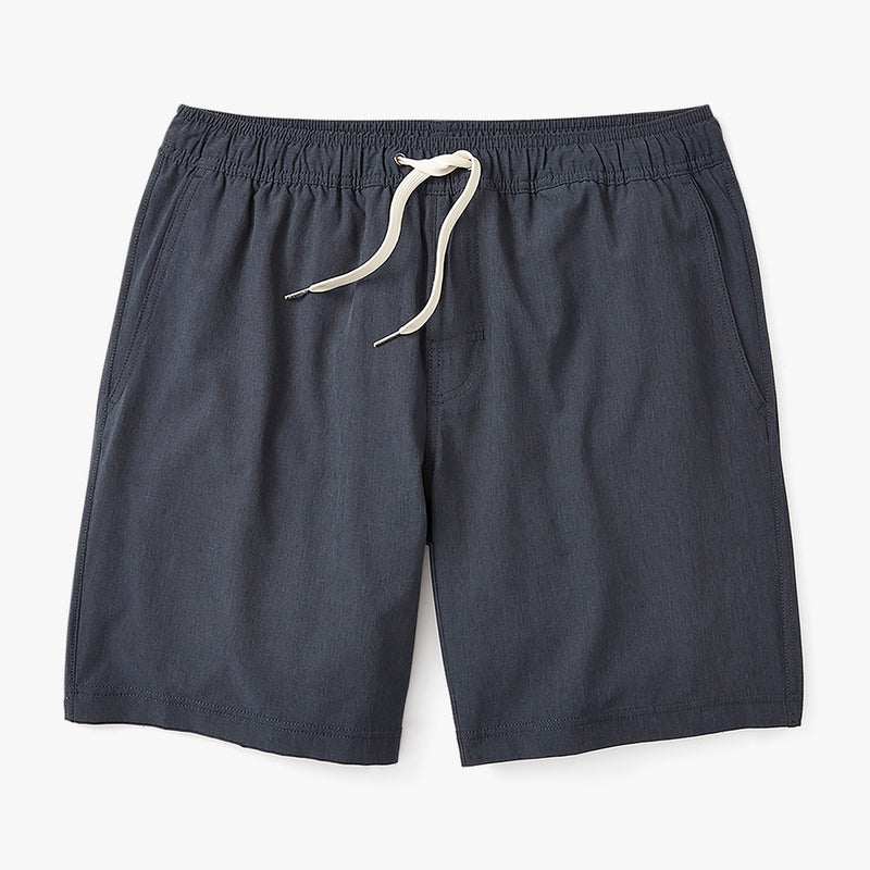 navy-one-short