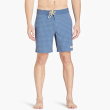 blue-diamond-nautilus-boardshort