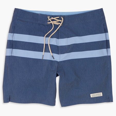 navy-jupiter-boardshort