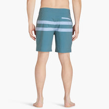 sea-pine-stripe-nautilus-boardshort