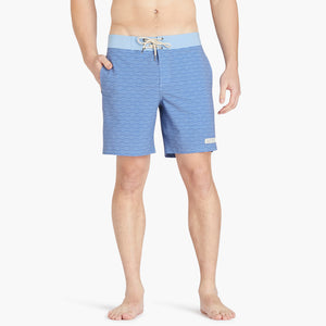 blue-waves-nautilus-boardshort