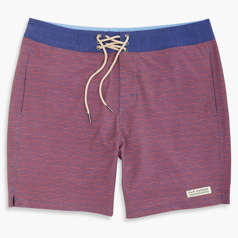 red-waves-nautilus-boardshort
