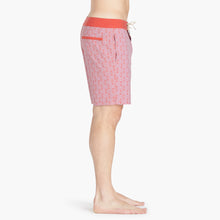 red-beacon-nautilus-boardshort