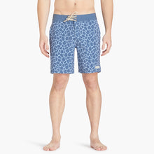 dark-denim-pebbles-nautilus-boardshort