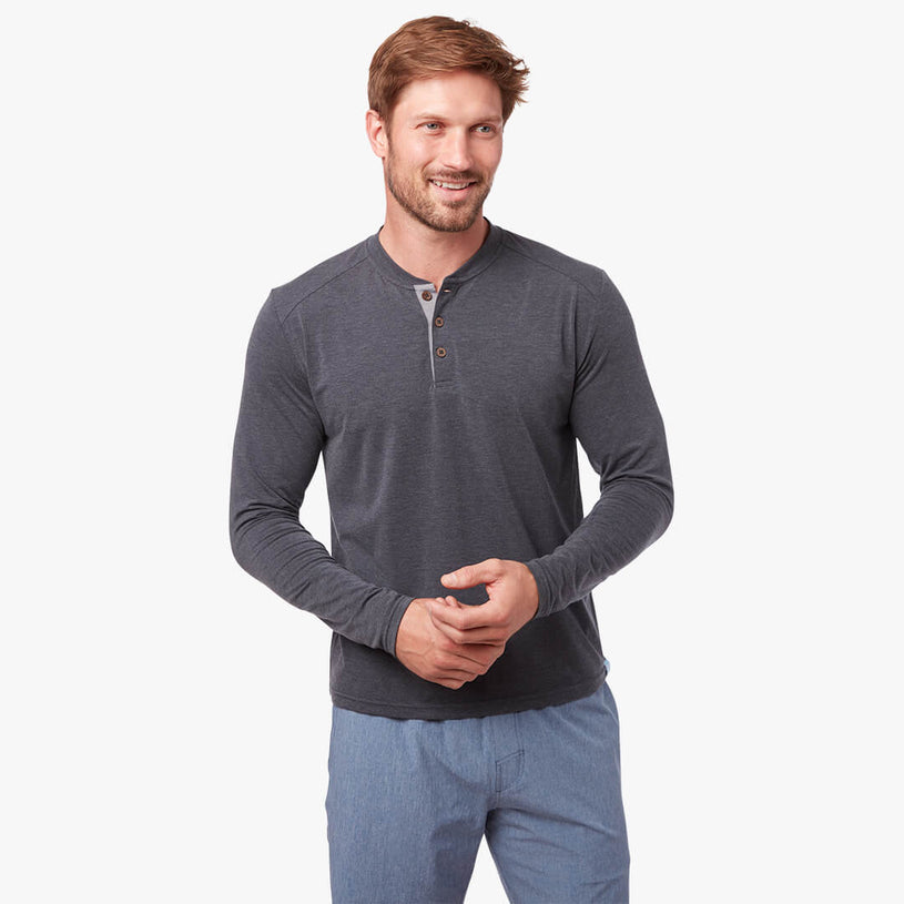 dark-denim-henley