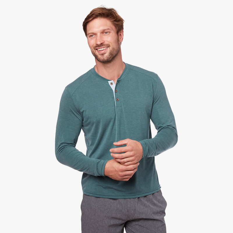seapine-green-henley