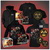 And Justice for None Super Deluxe His Bundle