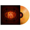 Exclusive F8 Colored Vinyl