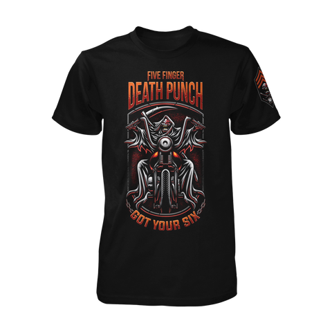 155790e9ba53c0 Apparel – Five Finger Death Punch