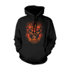 Hell to Pay Hoodie