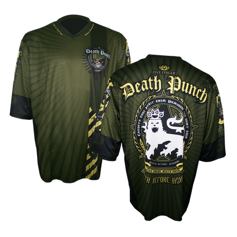 3e7d0e65d52 ALL PRODUCTS – Five Finger Death Punch