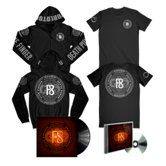 F8 Everything Bundle