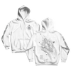 5FDP Infinity Unchallenged Hooded Top