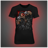 Assassin Women's Tee